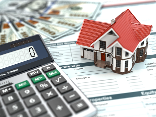 Mortgage Interest Deduction - Not as Simple as it Seems
