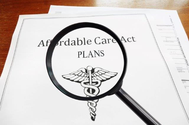 section 6402(a),Obamacare Tax,Affordable Care Act (ACA)