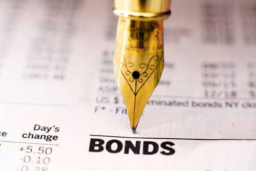 Bond Strategies that Benefit Investors