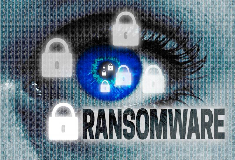 Technology: Ransomware - Insidious and Growing Fast