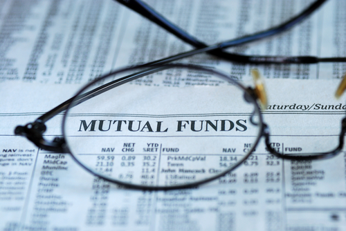 Rating Mutual Funds