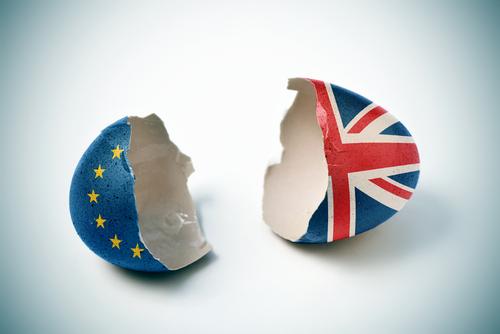 Brexit Fallout Lingers
