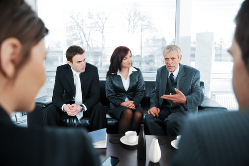 Determining if an Advisory Board is Necessary (and How to Form One)