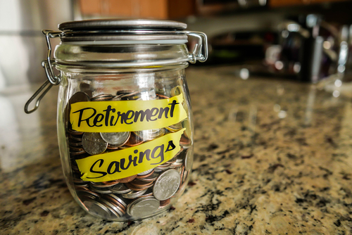 Ideas to Mitigate the Biggest Threats to Retirement Income