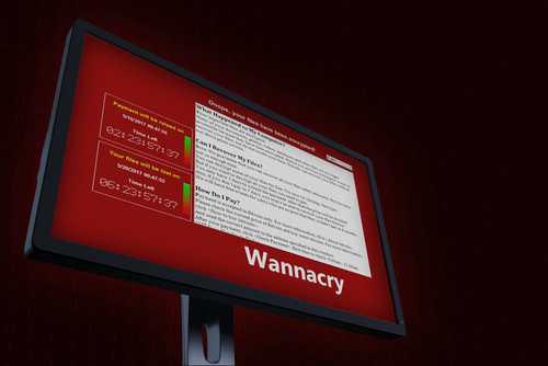 What Does WannaCry Teach Us?