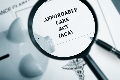 ACA American Health Care Act