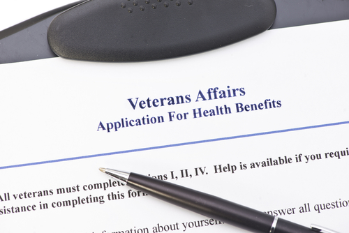 Congress at Work: Benefits for Veterans, More Money to Counteract Gun Violence and a Higher Loan Limit for Small Business Loans