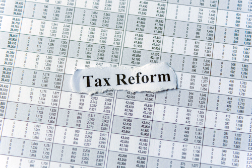 Tax Reform 2.0 thumbnail