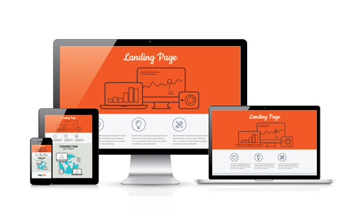 How to Create an Effective Landing Page thumbnail