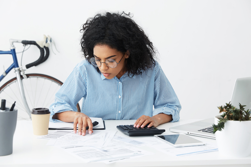 Financial Planning Advice for Women