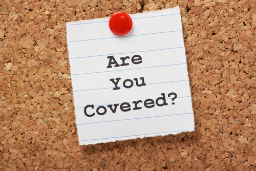 Which Liability Insurance for Your Business