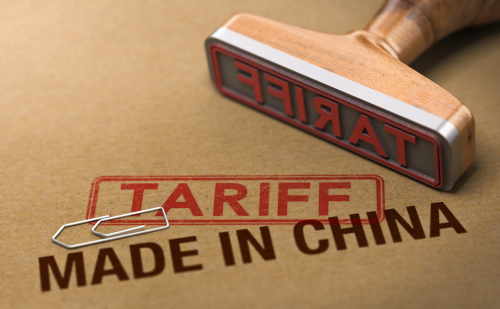 How Will the 90-Day Freeze on Tariff Increases Impact the Markets?