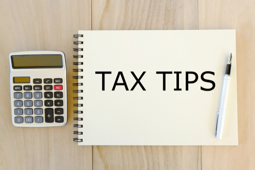 3 Tax Woes and How to Survive Them