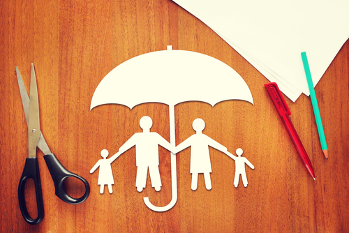 Coverage and Tax Considerations For Work-Sponsored Life Insurance