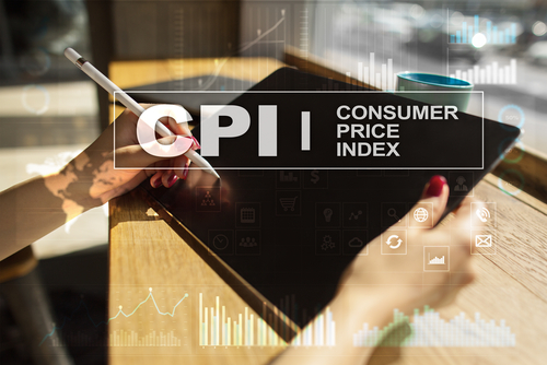 CPI and Consumer Spending: How Will It Affect Stocks in 2019? thumbnail