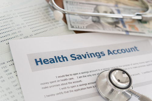 HSA Accounts and Their Incredible Long-term Benefits thumbnail