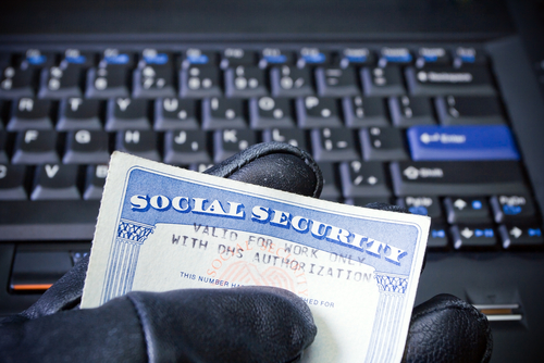 Social Security: News, Tips and Trends