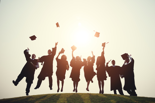 Financial Tips for Recent College Graduates
