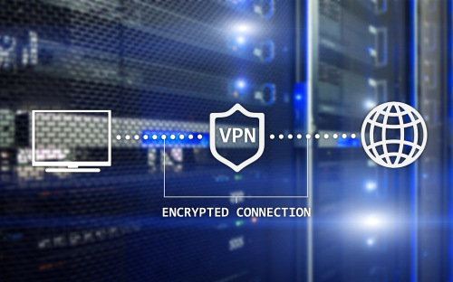 What is VPN and Why Do You Need It? thumbnail