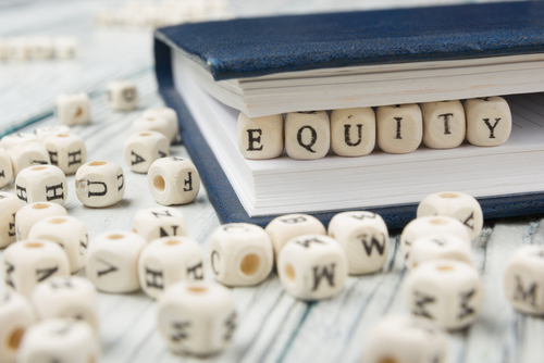 How to Calculate and Analyze Return on Equity