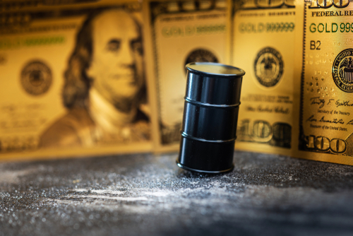 How Will Oil Prices Fare in 2020 With Global Events? thumbnail