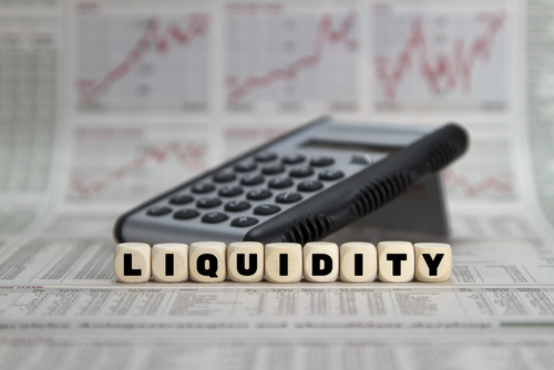 4 Common Liquidity Ratios in Accounting