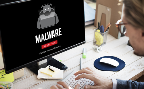 Fileless Malware Poses New Threat to Computer Users thumbnail