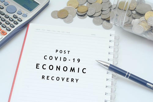 Three Strategies Companies Can Implement to Recover Faster