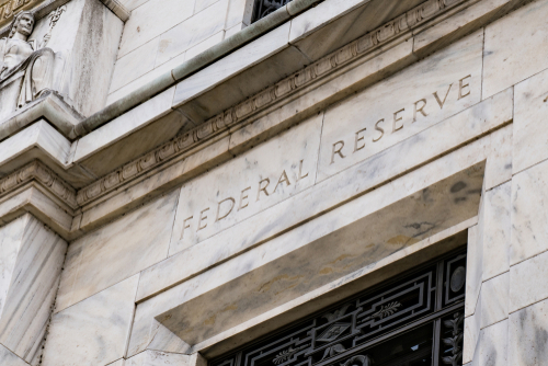 How Will the Biden Administration Influence the Federal Reserve? thumbnail