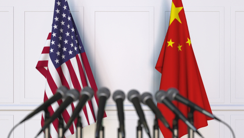 How Will the Biden Administration's China Policy Impact Markets? thumbnail