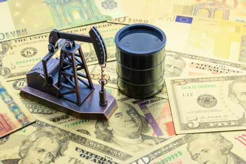 How Will Surging Oil Prices Impact the Economy in 2021? thumbnail