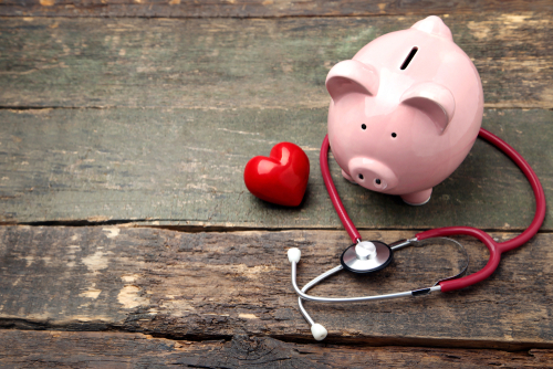 New Rules and Ways to Use HSAs/FSAs