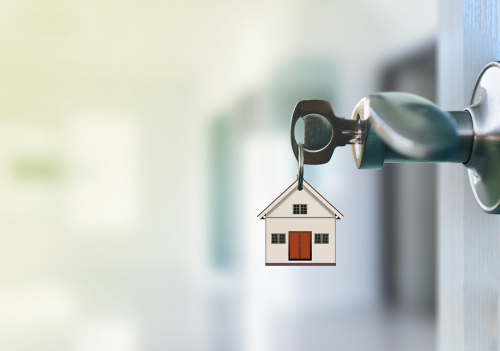Real Estate Opportunities in 2021