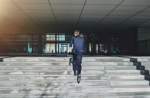 5 Tips for Going Back to the Office