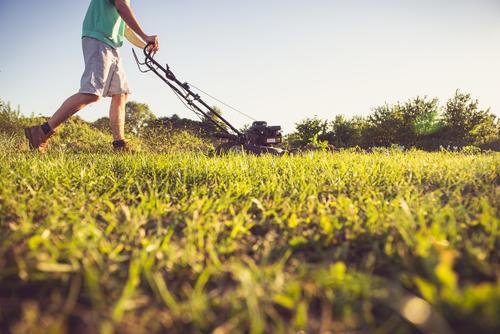 Summer Job into a Tax-Free Retirement