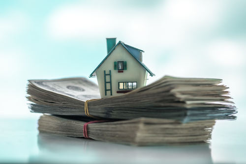 7 Ways to Save for a Home Down Payment