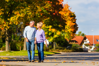 Retirement Savings and Planning